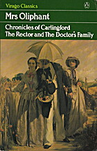 The Rector and The Doctor's Family by…