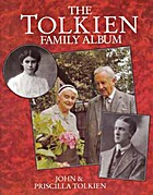 The Tolkien Family Album by John Tolkien