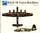 Royal Air Force Bombers of World War Two…