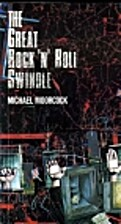 The Great Rock'n'Roll Swindle by Michael…