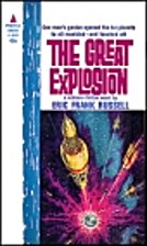 The Great Explosion by Eric Frank Russell