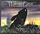 The Watership Down Film Picture Book: With…