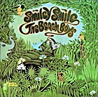 Smiley Smile by The Beach Boys