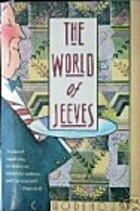 The World of Jeeves by P. G. Wodehouse