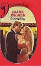 Loveplay by Diana Palmer