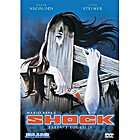 Shock by Mario Bava