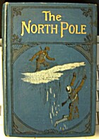The North Pole And Charlie Wilson's…