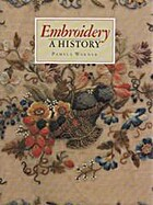 "Full text of ""The history of English secular embroidery"""