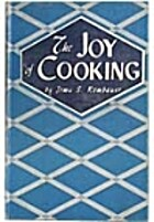 Joy of Cooking : A Compilation of Reliable…