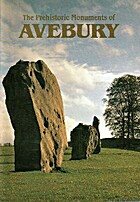 The Prehistoric Monuments of Avebury by…
