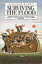 Surviving the Flood (Panther Books) by…