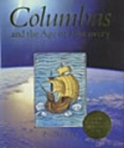 Columbus and the Age of Discovery by Zvi…