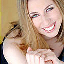 Author photo. Beth Kendrick