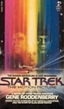 Star Trek: The Motion Picture [novelization]…