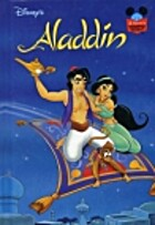 Aladdin by Walt Disney