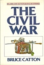 The American Heritage History of the Civil…