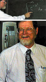 Author photo. <a href=&quot;http://www.ece.unh.edu/people/bios/nahin_paul.htm&quot; rel=&quot;nofollow&quot; target=&quot;_top&quot;>www.ece.unh.edu/people/bios/nahin_paul.htm</a>
