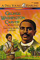 George Washington Carver: Agricultural…
