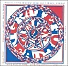 History of the Grateful Dead, Vol. 1 (Bear's…