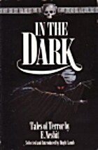 In The Dark by Edith Nesbit