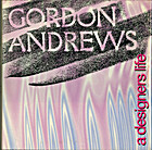 Gordon Andrews: A Designer's Life by Gordon…