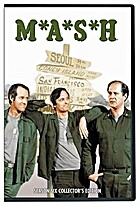 M*A*S*H: Season Six (DVD) by Larry Gelbart