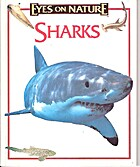 Sharks by Jane P. Resnick
