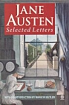 Selected Letters, 1796-1817 (Oxford…