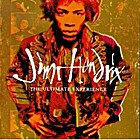 The Ultimate Experience by Jimi Hendrix