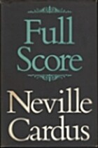 Full score by Neville Cardus