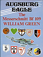 Augsburg Eagle;: The story of the…