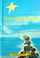Ottie and the Star (An Early I Can Read…