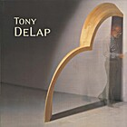 Tony DeLap by Tony DeLap