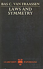 Laws and Symmetry (Clarendon Paperbacks) by…