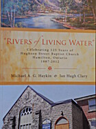 Rivers of Living Water: Celebrating 125…