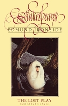Edmund Ironside