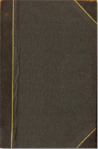 Poems of Tennyson by Alfred Tennyson