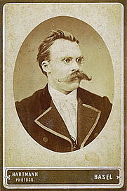 Author photo. <a href=&quot;http://www.mv-naumburg.de/images/stories/FN/friedrich-nietzsche-1872.jpg&quot; rel=&quot;nofollow&quot; target=&quot;_top&quot;>http://www.mv-naumburg.de/images/stories/FN/friedrich-nietzsche-1872.jpg</a>