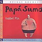 Papá sumo