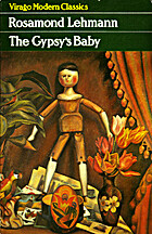 The Gipsy's Baby and other stories by…