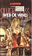 Web of Wind by J. F. Rivkin