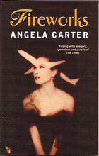 "angela carter a souvenir of japan 299 quotes from angela carter: 'time was his servant, too  tags: a-souvenir-of-japan, angela-carter 5 likes like ""the end of exile is the end of being."
