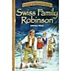 Swiss Family Robinson [abridged - Treasury…