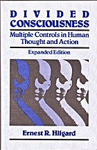 Divided Consciousness: Multiple Controls in…