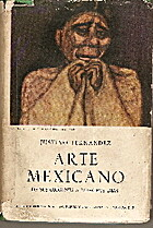 A Guide to Mexican Art: From Its Beginnings…