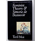 Feminist theory & Simone de Beauvoir (The…