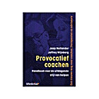 Provocatief coachen by Jaap Hollander