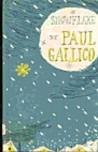 Snowflake by Paul Gallico
