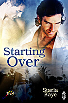 Starting Over (1 Night Stand #27) by Starla…