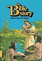 The Bible Story Volume 2 by Arthur S.…